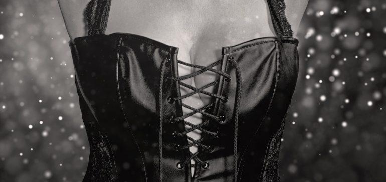 Marques célèbres de lingerie de luxe et bon plan boutique made in France ffb93758049