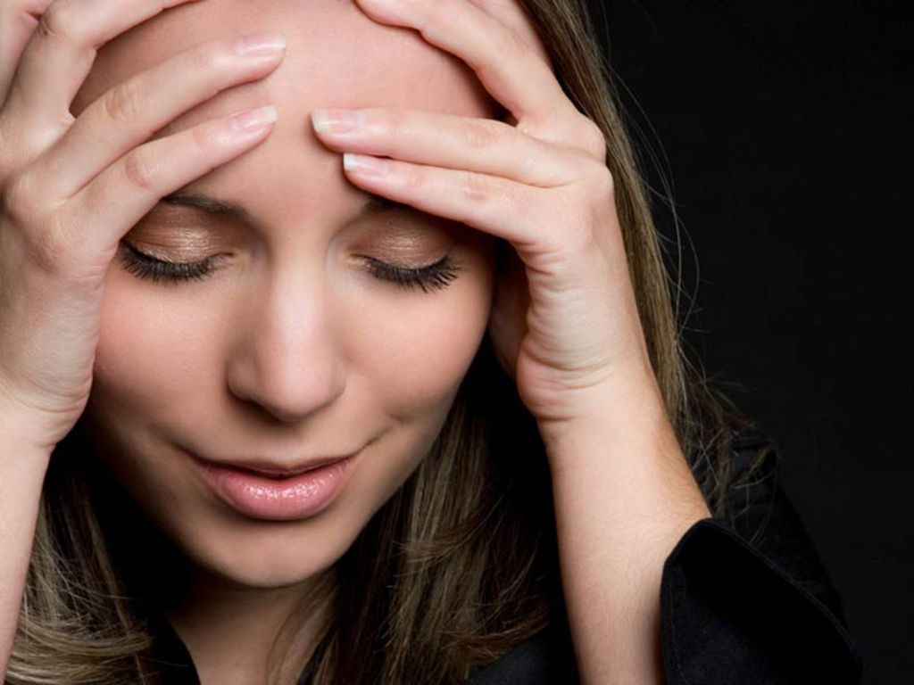Comment lutter efficacement contre le stress et la fatigue ?